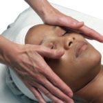 Dermalogica Acupressure Facial