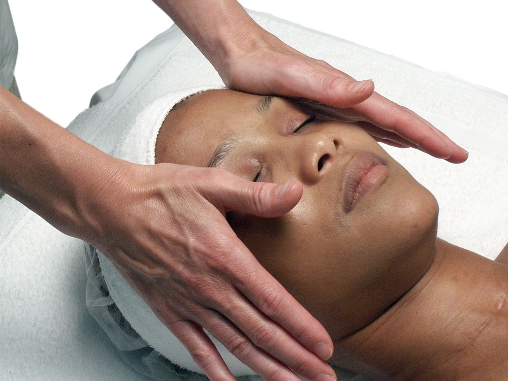 Dermalogica Touch Therapies