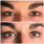 Lash Bomb Lash Lift Treatment, Turn Beautiful Brighton, Master Trainer