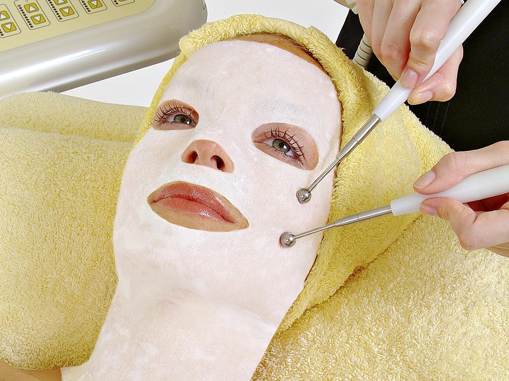 Silhouette Dermafusion Facials