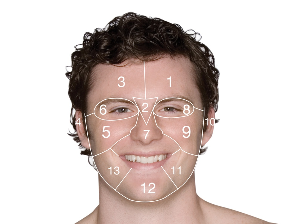 dermalogica-facial-mapping-male-extractions
