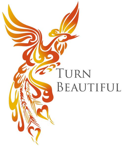 Turn Beautiful