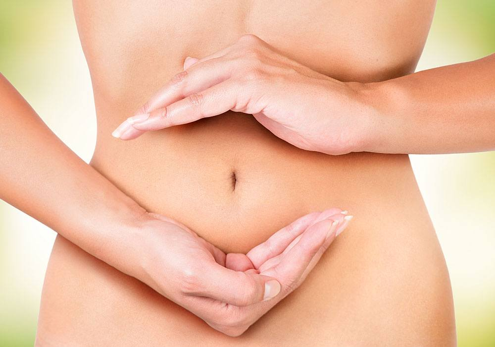 Colonic Irrigation, Colonic Cleanse