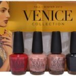 OPI-Venice-Collection-2015