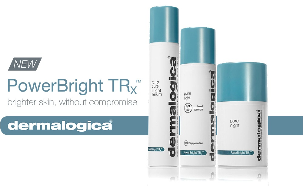 PowerBright TRx @ Turn Beautiful