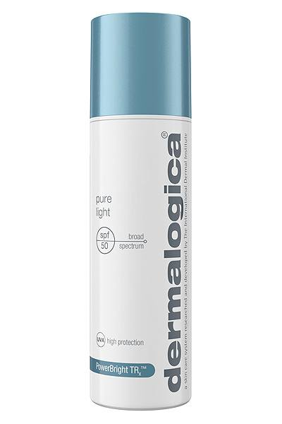 Dermalogica Powerbright Trx Turn Beautiful