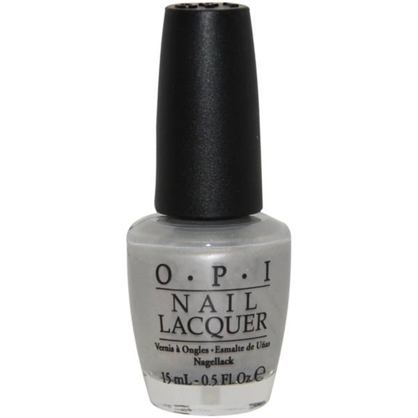 OPI-Its-Totally-Fort-Worth-It-Nail-Lacquer