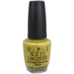 opi-dont-talk-bach-to-me