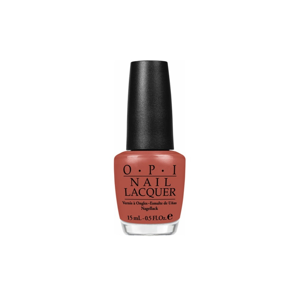 opi-germany-nail-polish-collection-schnapps-out-of-it