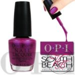 OPI-Overexposed-in-South-Beach-SOUTH-BEACH-COLLECTION-NLB73