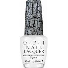 opi-white-shatter
