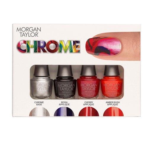 morgan_taylor_chrome_mini_kit