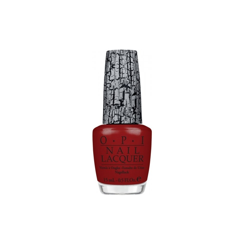 nail-polish-red-shatter-top-coat-nl-e55