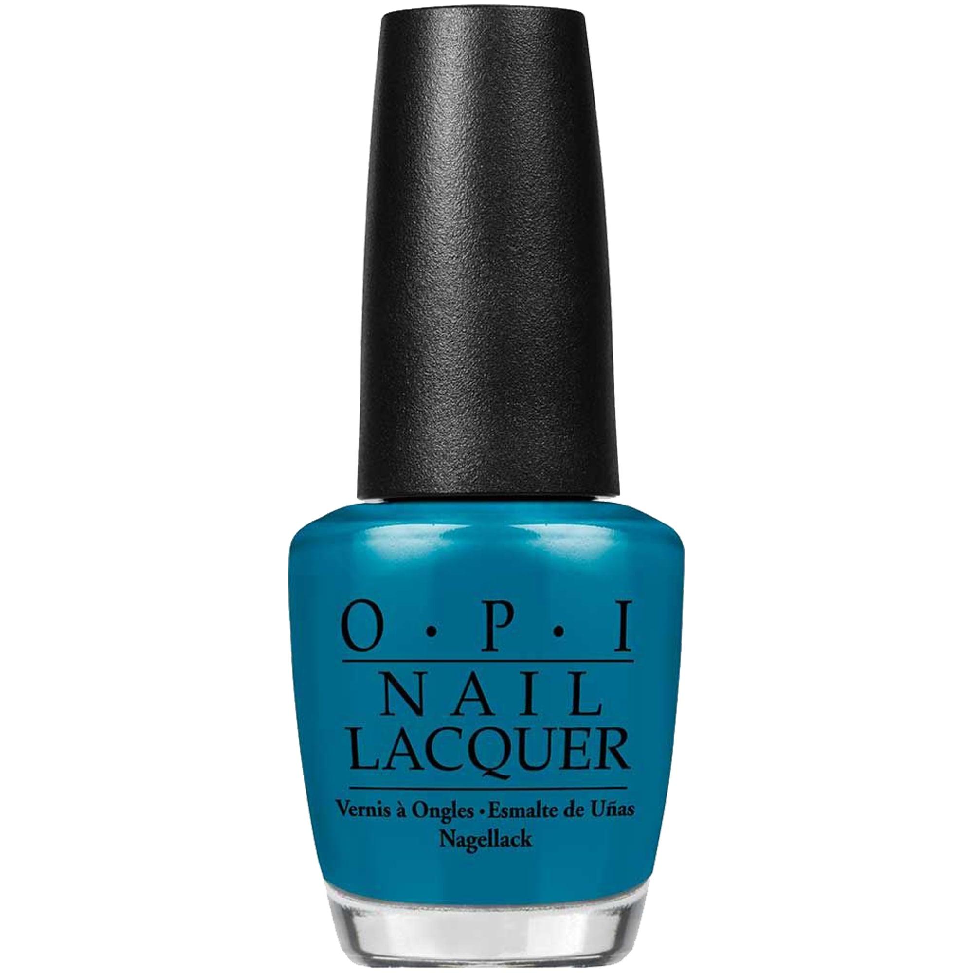 opi-nail-polish-suzi-says-feng-shui