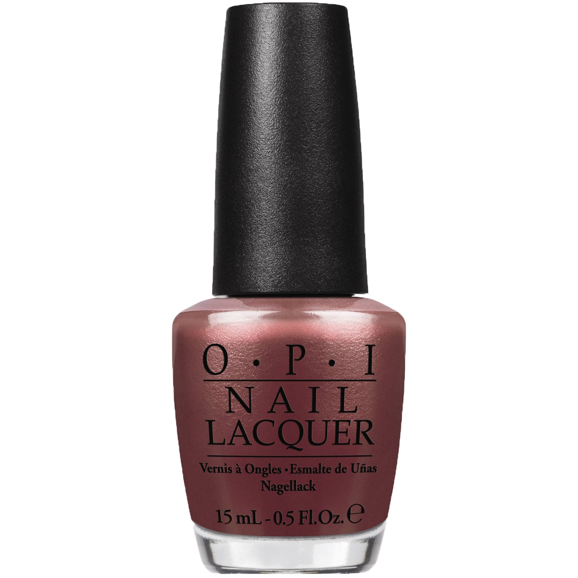 opi-san-francisco-nail-polish-i-knead-sour-dough