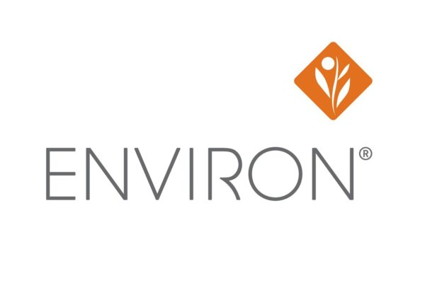 Environ Skincare Treatments