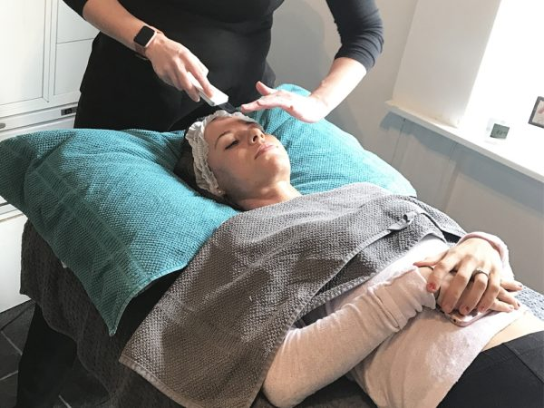 Dermalogica Brighton Skin Care Experts
