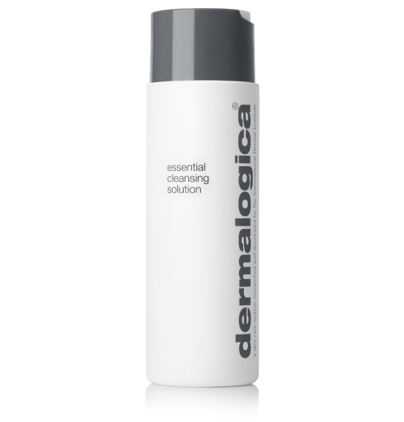 essential-cleansing-solution-250ml