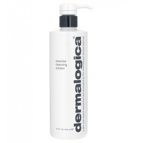 essential-cleansing-solution-500ml