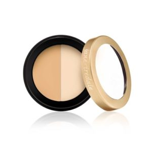 jane-iredale-circle-delete-concealer-1-yellow