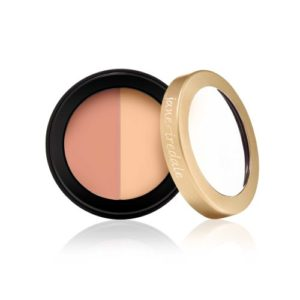 jane-iredale-circle-delete-concealer-2-peach