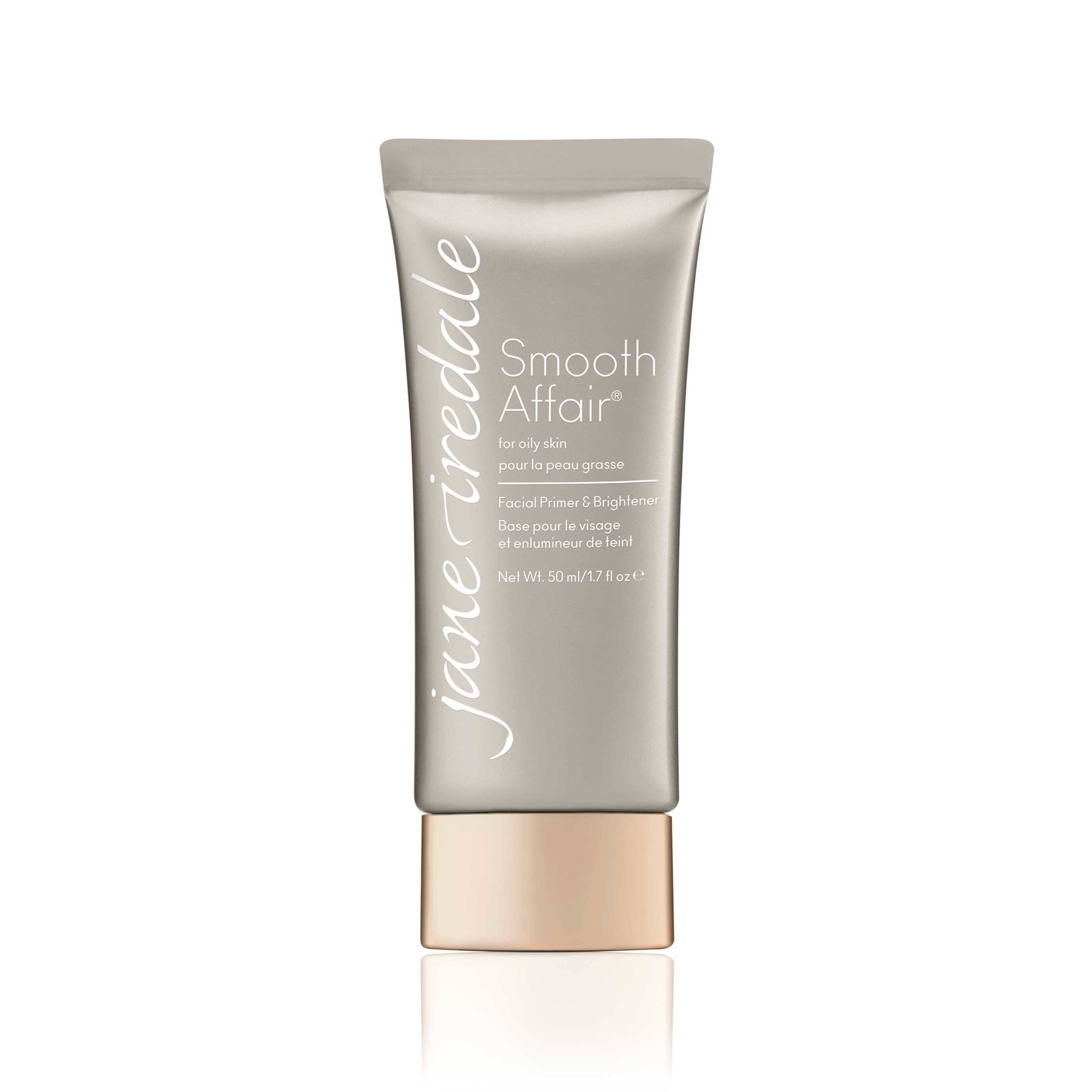 smooth-affair-for-oily-skin-facial-primer-brightener
