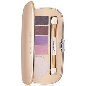 Jane Iredale Eyeshadow Kit Purple Rain