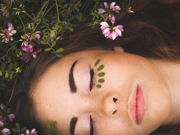 Vegan Friendly Treatments Turn Beautiful Brighton Beauty Salon