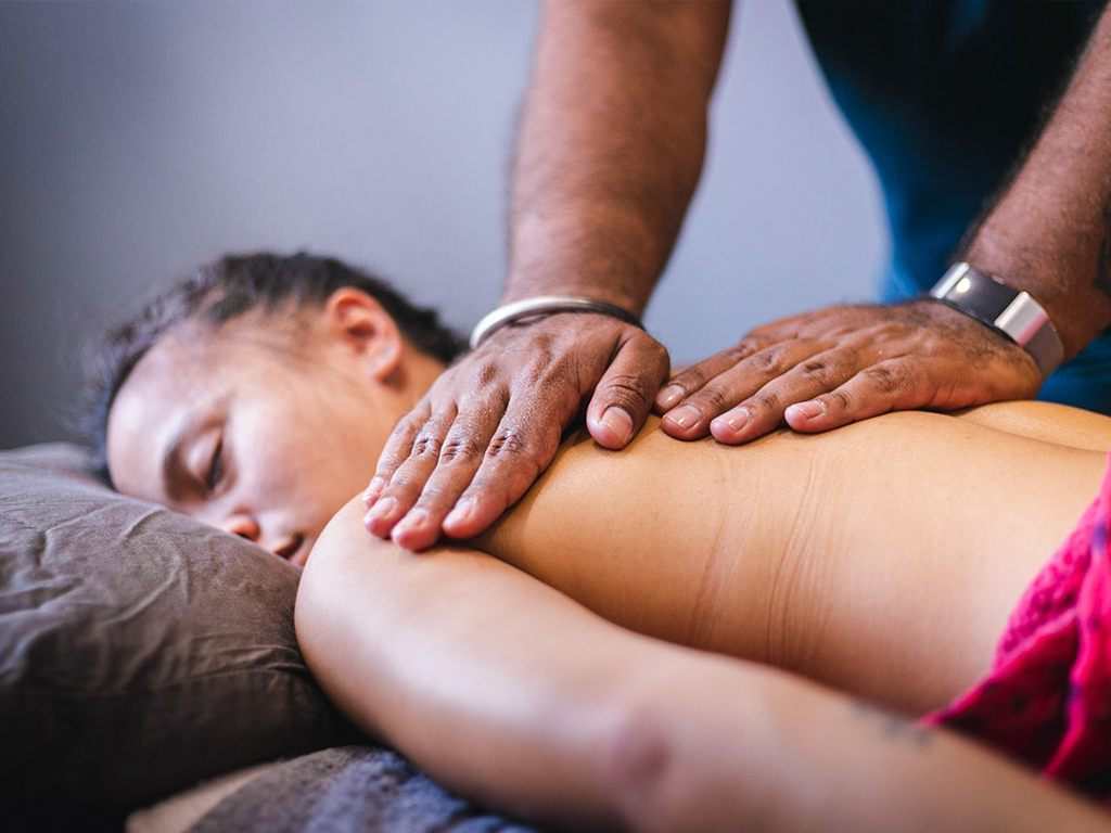 Body Treatments Turn Beautiful Brighton Beauty Salon