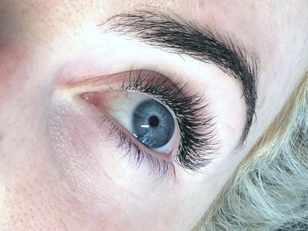 Eye Treatments Turn Beautiful Brighton Beauty Salon