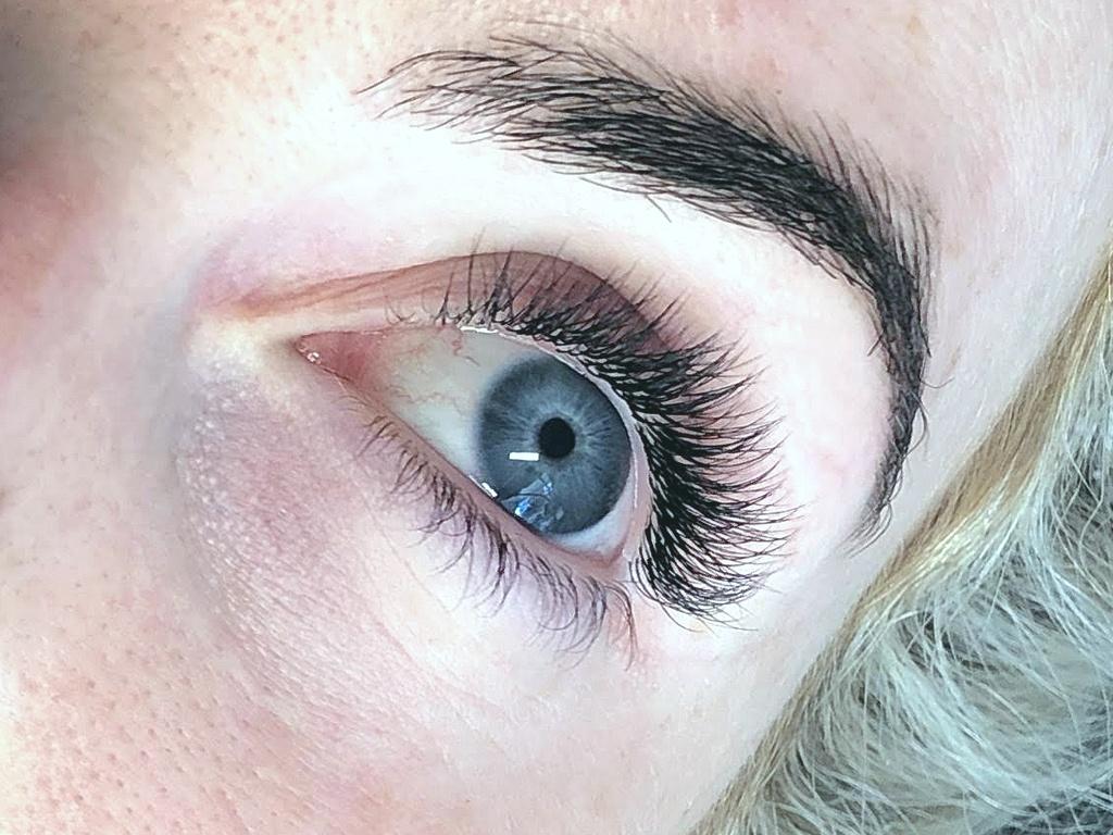 Eye Treatments Turn Beautiful Brighton Beauty Salon