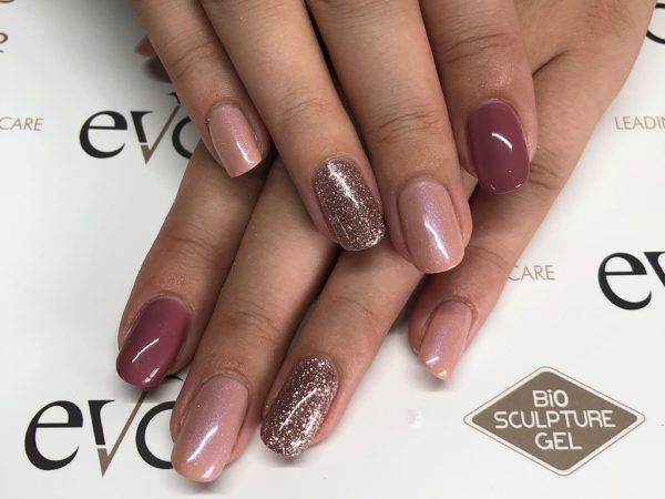Nail Treatments Turn Beautiful Brighton Beauty Salon