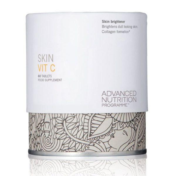 Advanced Nutrition Programme Skin Vit C