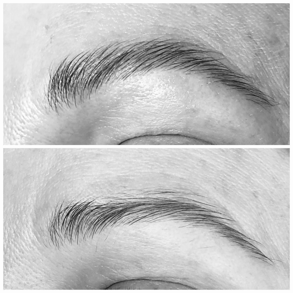 Brow Lamination Training Course Turn Beautiful