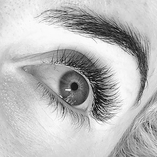 Classic Lash Turn Beautiful Training Course