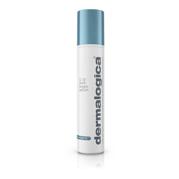 Dermalogica C 12 Pure Bright Serum