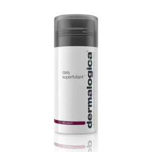 Dermalogica Daily Superfoliant™ 57g