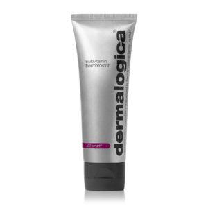 Dermalogica Multivitamin Thermafoliant®