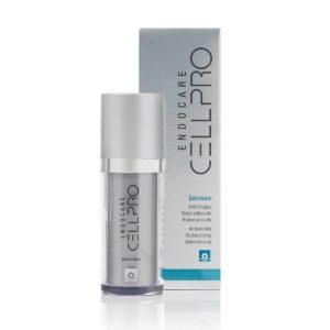 Endocare Cellpro Gelcream