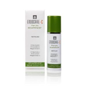 Endocare Edafence