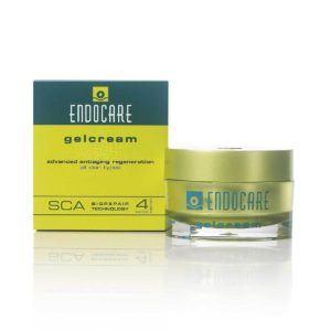 Endocare Gelcream