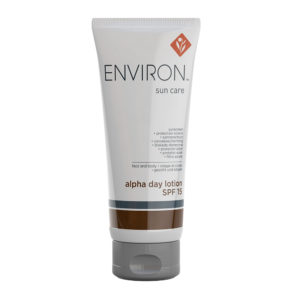 Environ Alpha Day Lotion