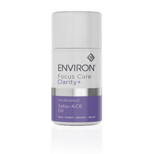 Environ Clarity+ Sebu ACE Oil