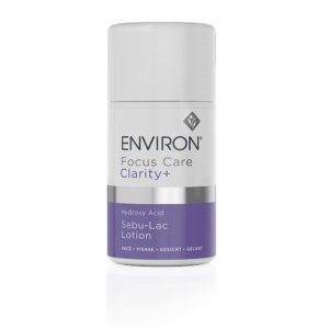 Environ Clarity Sebu Lac Lotion