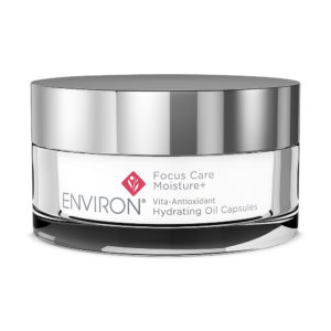 Environ Moisture Hydrating Oil Capsules