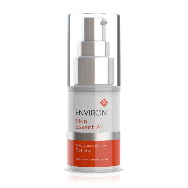 Environ Skin EssentiA Antioxidant & Peptide Eye Gel