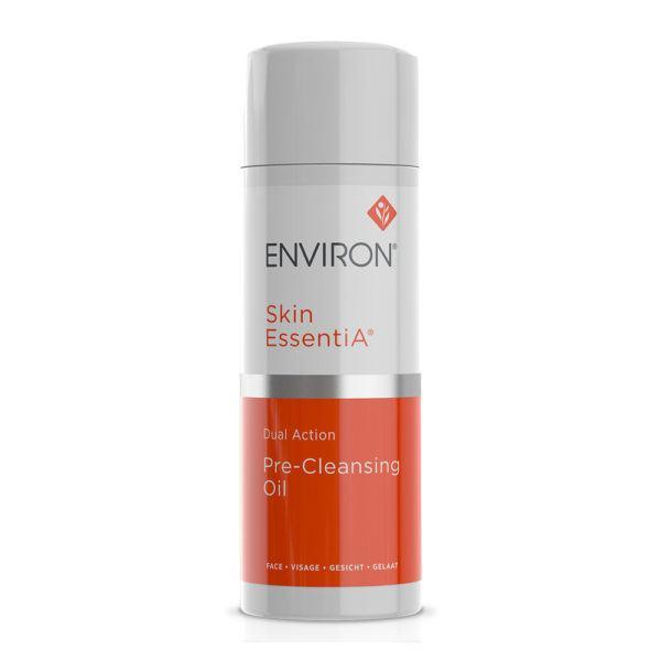 Environ Skin Essentia Dual Action Pre Cleansing Oil
