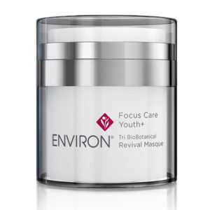 Environ Youth Revival Masque