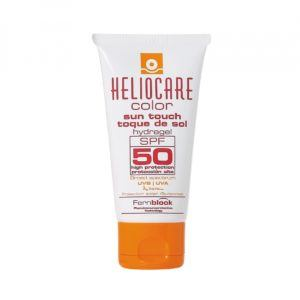 Heliocare Color Hydragel Sun Touch