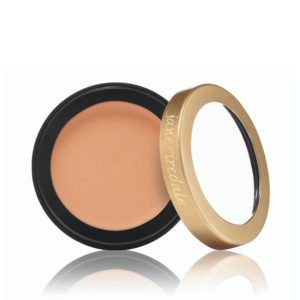 Jane Iredale Enlighten 1 Pot